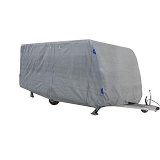 Generic DYHP-A10-CODE-1306-CLASS-7-- Wetterschutz utz Schutzhaube chutz Wohnwagen-Schutzh¨¹lle 2m Wohn 6,1 x 2,5 x 2,2m h¨¹lle Wohnwagengarage gen-Sch --DYHP-DE10-160828-126