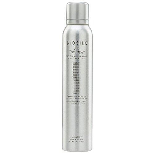 farouk-biosilk-silk-therapy-dry-clean-shampoo-150-ml