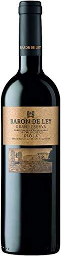 Gran Reserva - 2012 - Baron De Ley