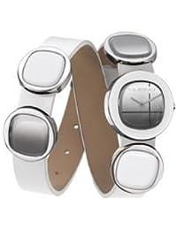 Reloj mujer CUSTO ON TIME ROCKS DON´T LIE CU003901