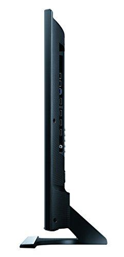 Samsung UE55JU6450 - 5