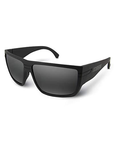 Jobe Beam Floatable Sonnenbrille Schwarz-Smoke