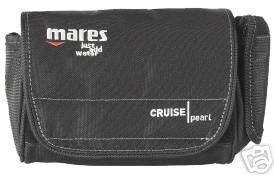 tasca-maschera-mares-cruise-pearl-con-scomparto-laterale-misc