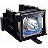 Acer Lamp Module for P5205 Projector