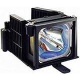 Acer EC.K1300.001 Lampenmodul (280 Watt, bis 2000 Stunden) für P5205 Projektor