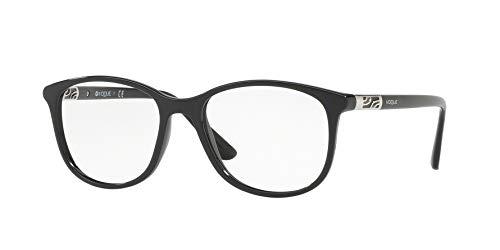 Vogue Brille (VO5168 W44 52)