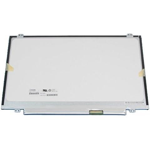 New ChiMei Innolux N140BGE-LB2 Rev.A2 Laptop Screen 14.0