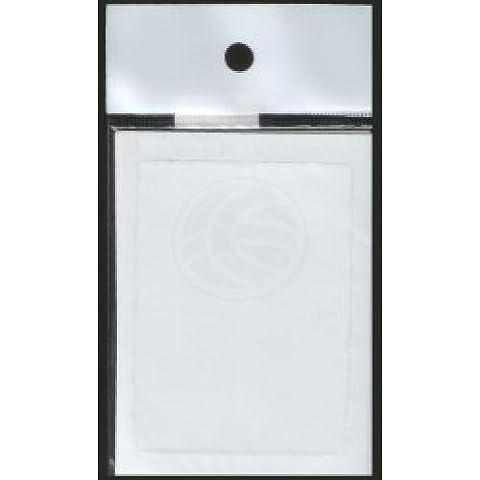 Cablematic - Protector Pantalla PDA (Mitac MIO XDA 1/2/3 MDA Sharp)