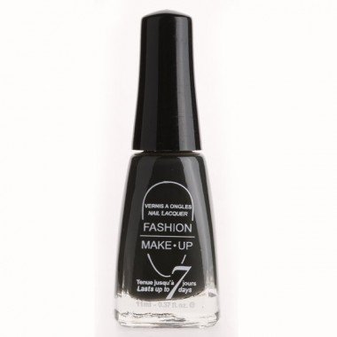 Fashion Make-Up FMU1400145 Vernis à Ongles Classic N°145 Pearly Brass 11 ml