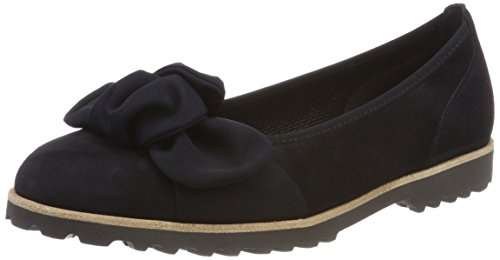 Gabor Shoes 83.103