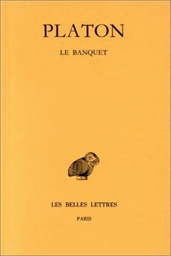 oeuvres-completes-tome-iv-2e-partie-le-banquet