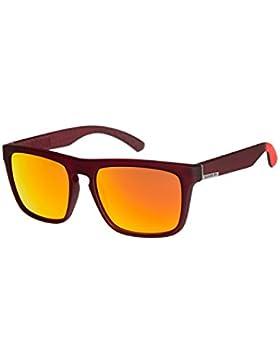 Quiksilver The Ferris - Gafas de sol para hombre