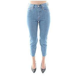 Levi Strauss & Co. 36200-0049 Pantalones Vaqueros Mujer