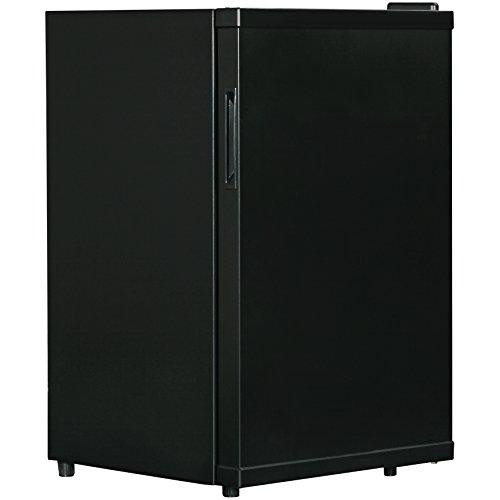 Amstyle Minikühlschrank 65 Liter - 7