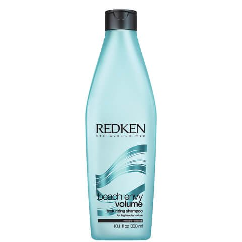 redken-beach-envy-shampoo-300ml