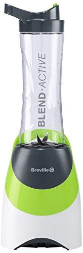 breville-blend-active-vbl097x-300w-personlichen-mixer-smoothie-maker-nur-mischen-und-gehen