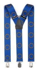 Hosenträger Y Form: Europa