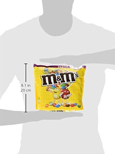 m+m's 1kg Beutel - 5