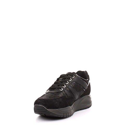 IGI&CO 8762000 Sneakers Donna Nero