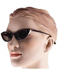 Gafas de sol de diseñador Moschino MO69504 - TH