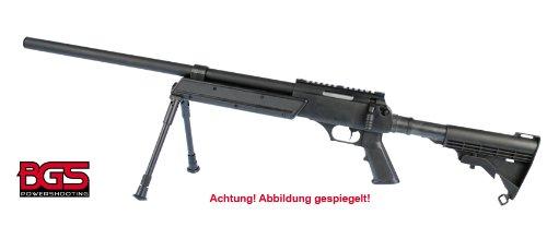 Softair Gewehr Sniper BGS - MB06B1 SOFORT LIEFERBAR!