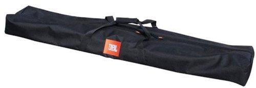 JBL Staubbeutel jbl-stand-bag Stock Tasche für Tripod Ständer/Lautsprecher
