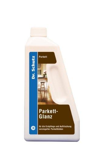 dr-schutz-parkett-glanz-750ml