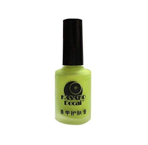 covermason-decollez-la-bande-liquide-bande-latex-peel-off-base-coat-nail-art-liquide-palissade