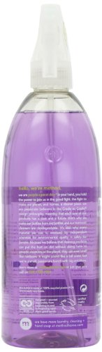 Method All Purpose Surface Cleaner Lavender 828 ml (Pack of 8) 6