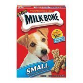 milk-bone-902020-biscuit-original-flavor-for-small-dogs-24-oz-by-delmonte-foods