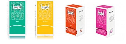kusmi-tea-de-paris-wellness-pack-4-x-25-sobres-total-100-sobres