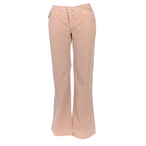 colcci-jeans-pale-pink-cotton-bootcut-size-eu-42-us-4-wp-534
