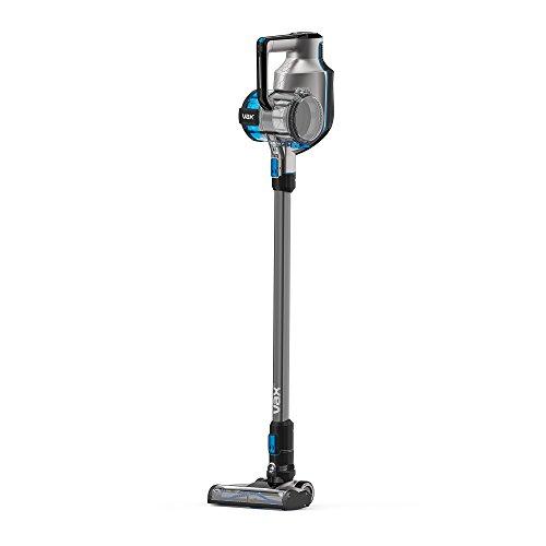Vax TBT3V1B2 Blade Cordless Vacuum Cleaner, 0.6 Litre, 24 V