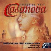 casanova-cello-solo-win
