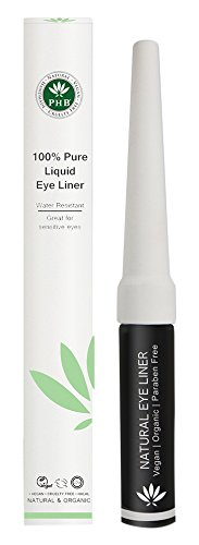 phb-colore-liquid-eye-liner-45-ml-nero