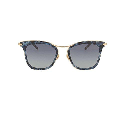 8f1705f1ae Spektre VENICE DREAM Sunglasses Unisex Ve02aft