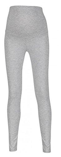 happy-mama-femme-extensible-leggings-de-grossesse-elastique-a-la-taille-975p-gris-chine-eu-36-s