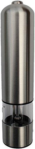 Elektronische G8DS® Salz-/Pfeffermühle