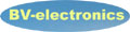 BV-electronics