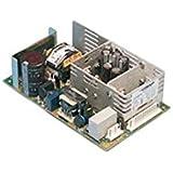 GPC80CG AC/DC Power Supply Quad-OUT 5V/12V/-15V/15V 12A/3A/1A/1A 80W 18-Pin