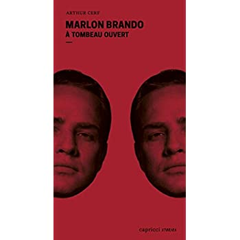 Marlon Brando : Les stars durent dix ans