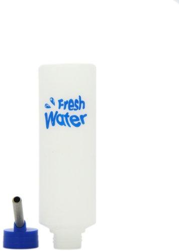 Nobby Kunststoff Trinkflasche  250 ml
