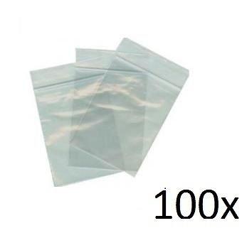 100-x-bustine-plastica-trasparente-chiusura-adesiva-20-x-35-cm