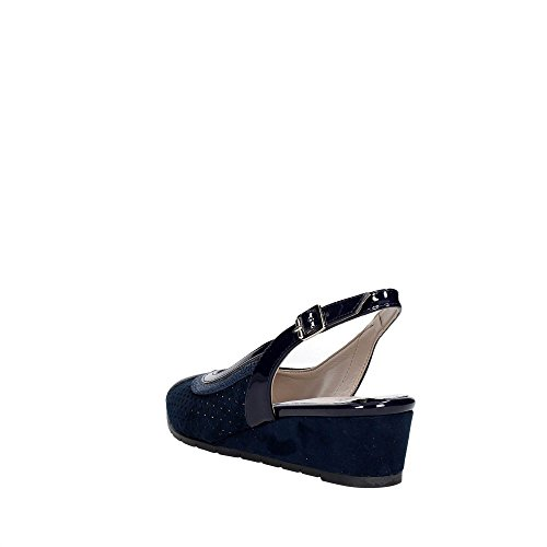 Cinzia Soft IAB33023CS Sandalo Donna Blu