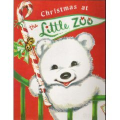 Christmas at the Little Zoo.