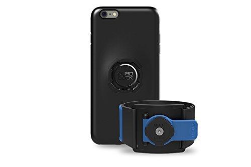 Quad Lock Run Kit - iPhone 6 PLUS