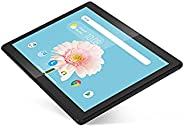 "Lenovo ZA4G0016SE Tab M10 Tablet PC, 10.1"", Czarny, (Quad-Core, 2 GB RAM, 16 GB eMCP, Wi-Fi, Andro"