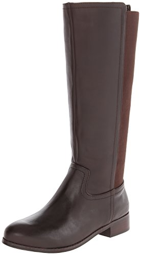 Trotters Women's Lucia Too Riding Boot Lucia Boot