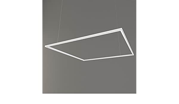 Illuminazione watt per metro quadro ufficio: illuminazione per