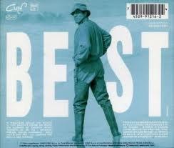 Super Best / Die Superhits von Adriano Celentano (Adriano Celentano Songs)